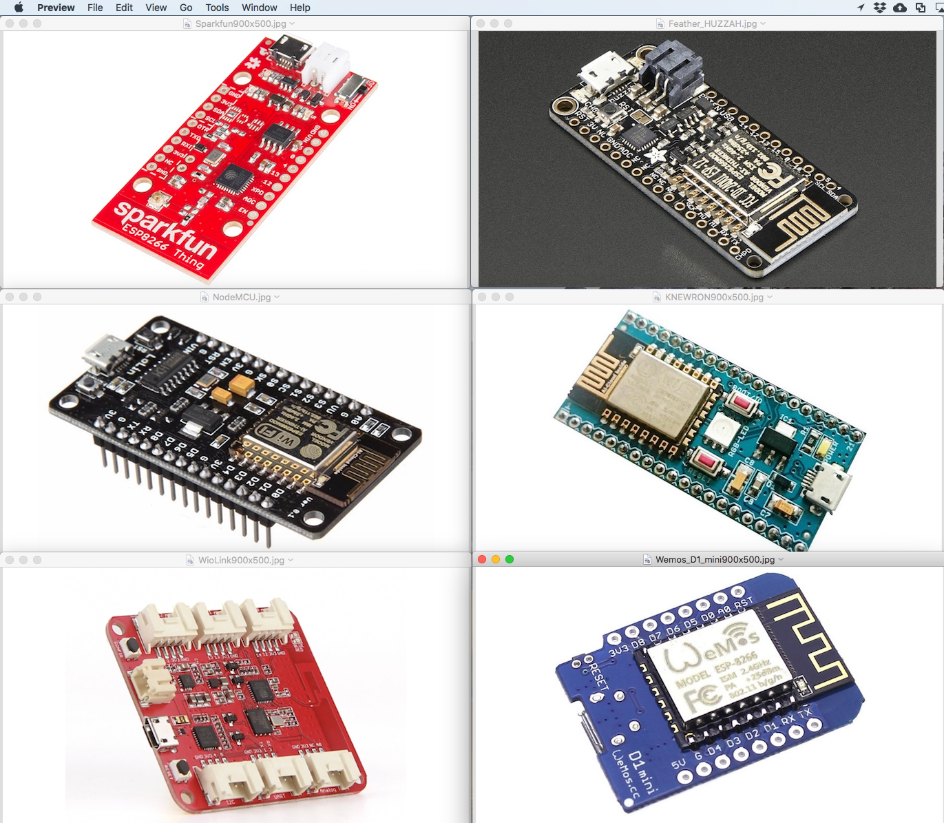 six-popular-ESP-boards.png