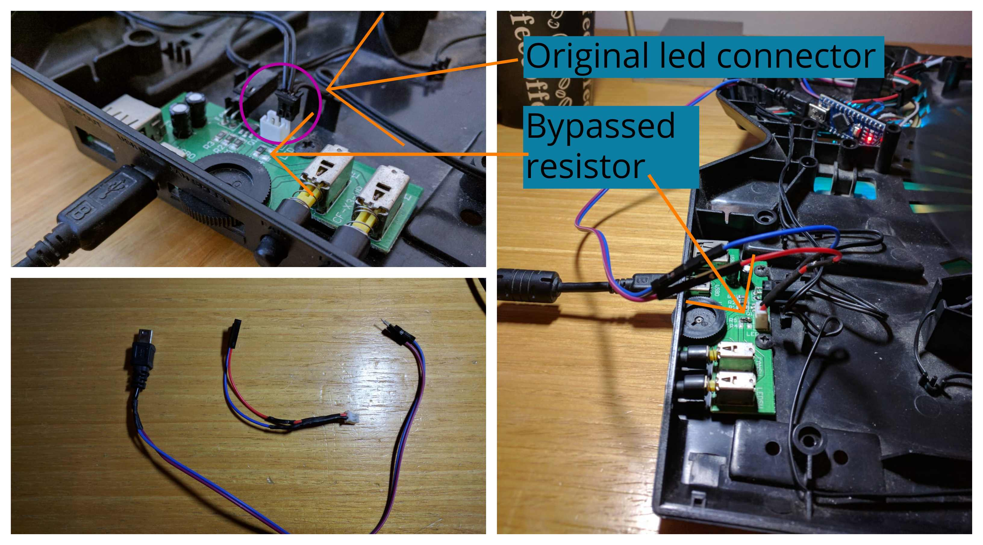 conector_for_arduino_resistor_bypassing
